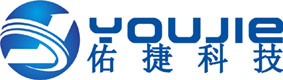 Ningbo youjie electronic technology co.,ltd